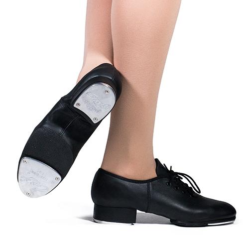 Roseville Mn Shoe Repair